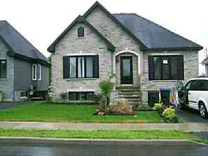 ROOFING, BEST QUALITY JOBS, ROOFERS AFFORDABLE PRICES FREE QUOTE Cambridge Kitchener Area image 6