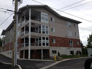 Great southend Condo for Rent