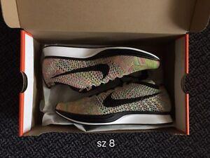 Air Jordan Adidas NMD Nike Yeezy boost AJ Kitchener / Waterloo Kitchener Area image 7