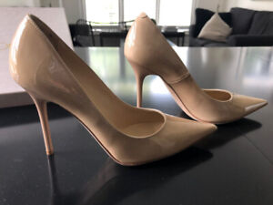 d822613fdc6 Jimmy Choo Shoes | Kijiji in Ontario. - Buy, Sell & Save with ...