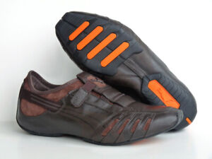 Soulier Puma Vedano - Homme