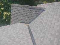 Your Roofing Needs