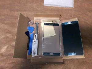 Samsung Galaxy Note 5  32GIG TELUS