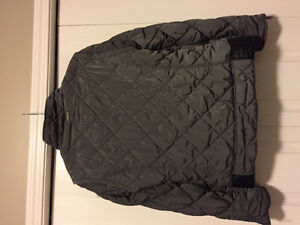 Ladies padded jacket Regina Regina Area image 2