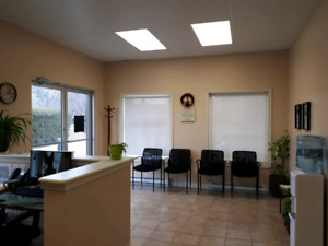 Medical Cannabis clinic