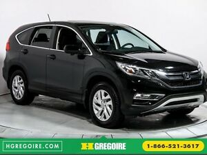 2016 Honda CR-V EX BLUETOOTH TOIT MAGS