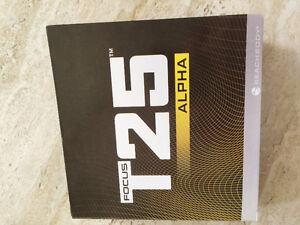 T25 DVD Set