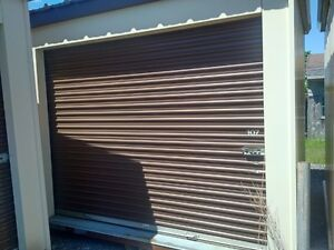 Self Storage units for rent!!! Great Prices 5x10 up to 10x20
