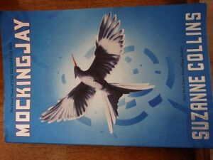 Children's books / Livres pour enfants Gatineau Ottawa / Gatineau Area image 3