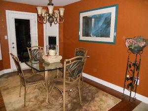 LOOKING FOR A PAINTER YOU CAN TRUST ? Windsor Region Ontario image 2