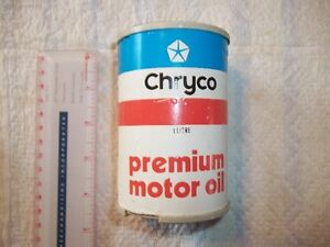 Working Vintage Chryco Oil Transistor Radio