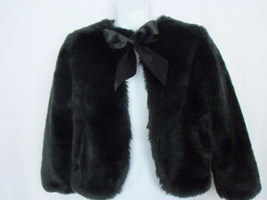 Faux (Fake) Fur Jackets and Coats Peterborough Peterborough Area image 5