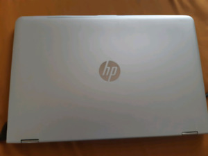 HP Envy x360 i7 m6 Convertible  . 1TB HDD
