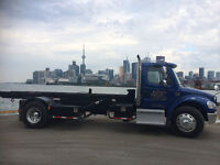 BAYVIEW GARBAGE REMOVAL RUBBISH REMOVAL 416-246-0260