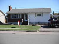 Income style house for sale