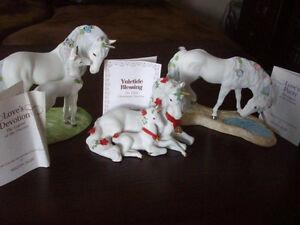 Princeton Gallery Unicorns