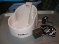 Electric Water Bowl/Fountain for your pet
