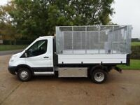 BEST PRICES-JUNK REMOVAL-BUILDERS WASTE-HOUSE & RUBBISH CLEARANCE-OFFICE-GARDEN-GARAGE-SCRAP METAL