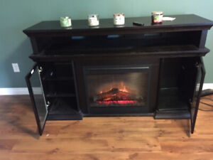 Fireplace Buy New Used Goods Near You Find Everything From