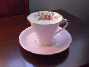 Vintage/ Collectible China