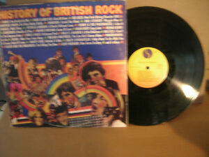 British Invasion LPs Peterborough Peterborough Area image 4