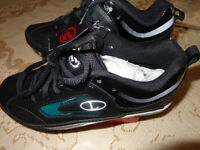 Ball Shoes Boys size 4