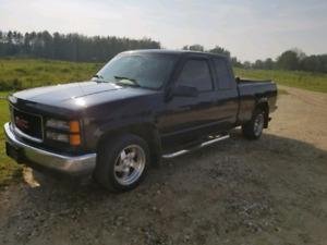 1996 gmc 1500