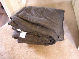Comforter Double, Single Duvet,Blankets