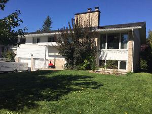 Alta Vista House for Rent