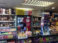 SHOP TO LET SHOP TO RENT BUSINESS FOR LEASE WITH 1 BED FLAT RETAIL IN LIVERPOOL