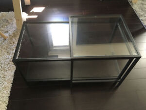Move! Coffee table for sale!