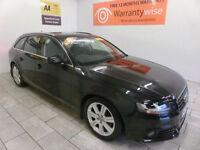 2011 Audi A4 Avant 2.0TDIe ( 136ps ) Technik ***BUY FOR ONLY £36 PER WEEK***