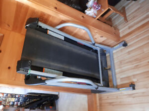 Treadmill for sale decent shape 100 or best offer