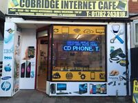 iPhone Samsung Sony HTC Nokia iPad Tab laptop PC repair cheapest prices guaranteed We beat any quote