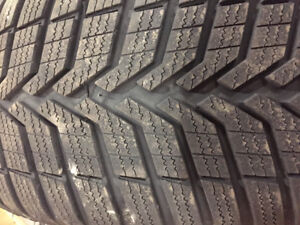 Vredestein Snow Tires For Sale