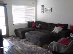 2 Bed, 1 bath unit in Yokine - home open by appointment Yokine Stirling Area Preview