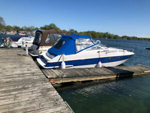 Chris Craft Boat | Buy or Sell Used and New Power Boats