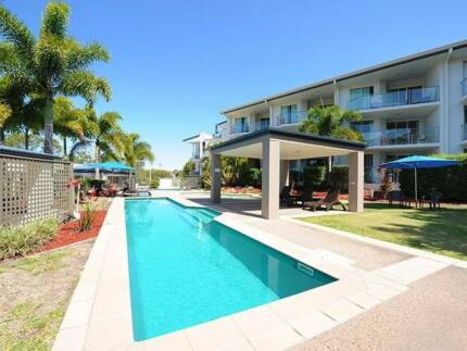 INVESTMENT PROPERTY WITH GUARANTEED RENT Battery Hill Caloundra Area Preview