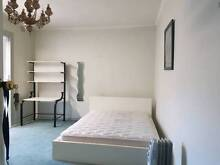 Beautiful large, bright furnished bedroom - Chadstone Chadstone Monash Area Preview