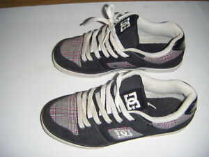 DC Sneakers for sale