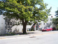 AVAIL IMMED. WALK TO MT. ST. VINCENT UNIV. 15 MINS TO DOWNTOWN
