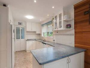 Room for rent in Guesthouse in Mt Evelyn, Victoria