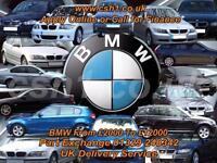 2007 BMW 3 SERIES 325i M Sport Step Auto
