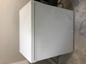Frigidaire Freezer Available