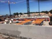 Formwork H Frames Wetherill Park Fairfield Area Preview