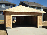 Framing Helper Required