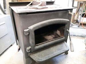 Wood Stove Buy Or Sell Indoor Home Items In New