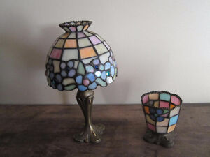 Partylite Vintage Collection