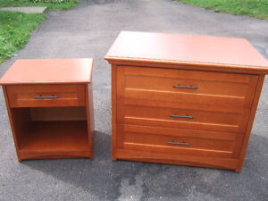 Attention Property - Rental's: Good used furniture for SALE