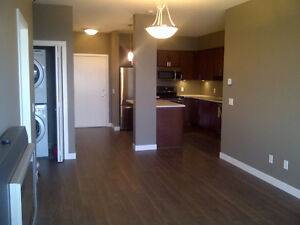 Beautiful Top Floor Condo across from South Health Campus